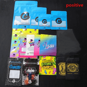 runtz runts bags jungle boy connected cookies bags weed Stoney Patch Bags